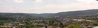 lohr-webcam-26-05-2016-13:30