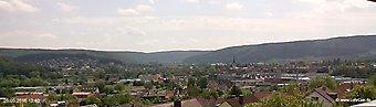 lohr-webcam-26-05-2016-13:40