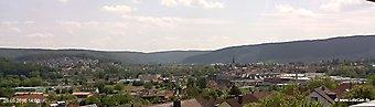 lohr-webcam-26-05-2016-14:00