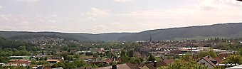 lohr-webcam-26-05-2016-14:10