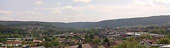 lohr-webcam-26-05-2016-14:20