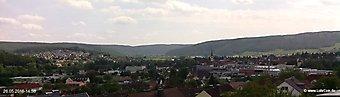 lohr-webcam-26-05-2016-14:50