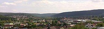 lohr-webcam-26-05-2016-15:10