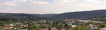 lohr-webcam-26-05-2016-15:20