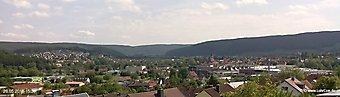 lohr-webcam-26-05-2016-15:30