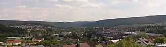 lohr-webcam-26-05-2016-15:50