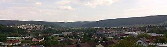 lohr-webcam-26-05-2016-16:10