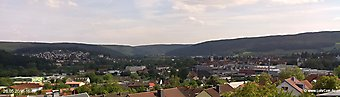 lohr-webcam-26-05-2016-16:40