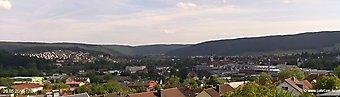 lohr-webcam-26-05-2016-17:00