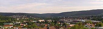 lohr-webcam-26-05-2016-17:10