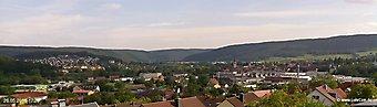 lohr-webcam-26-05-2016-17:20