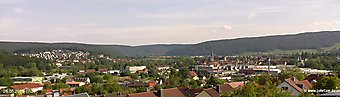 lohr-webcam-26-05-2016-17:30