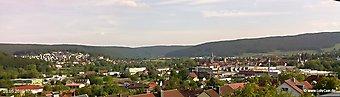lohr-webcam-26-05-2016-17:50