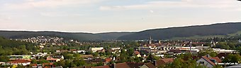 lohr-webcam-26-05-2016-18:10