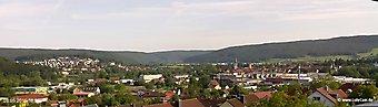 lohr-webcam-26-05-2016-18:20