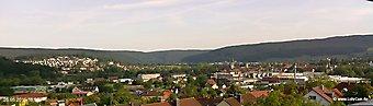 lohr-webcam-26-05-2016-18:50