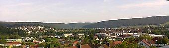 lohr-webcam-26-05-2016-19:00