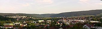 lohr-webcam-26-05-2016-19:30