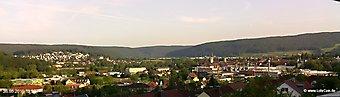 lohr-webcam-26-05-2016-19:50