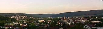 lohr-webcam-26-05-2016-20:10