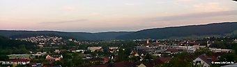 lohr-webcam-26-05-2016-20:50