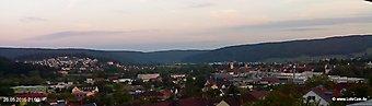 lohr-webcam-26-05-2016-21:00