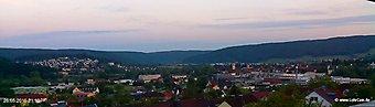 lohr-webcam-26-05-2016-21:10