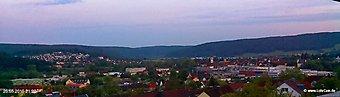 lohr-webcam-26-05-2016-21:20