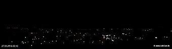 lohr-webcam-27-05-2016-00:10