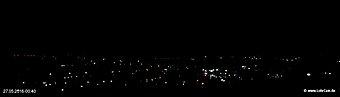lohr-webcam-27-05-2016-00:40