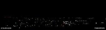 lohr-webcam-27-05-2016-02:00
