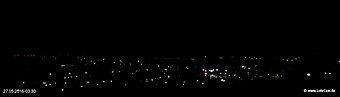 lohr-webcam-27-05-2016-03:30