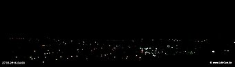 lohr-webcam-27-05-2016-04:00