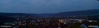 lohr-webcam-27-05-2016-05:10