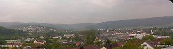 lohr-webcam-27-05-2016-07:10