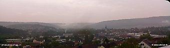 lohr-webcam-27-05-2016-07:40