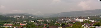 lohr-webcam-27-05-2016-08:10