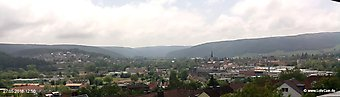 lohr-webcam-27-05-2016-12:50