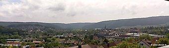 lohr-webcam-27-05-2016-13:40