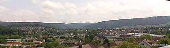 lohr-webcam-27-05-2016-14:30