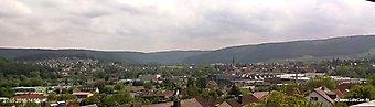lohr-webcam-27-05-2016-14:50