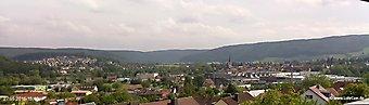 lohr-webcam-27-05-2016-15:40