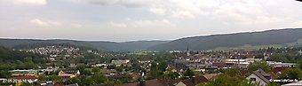 lohr-webcam-27-05-2016-16:10