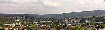 lohr-webcam-27-05-2016-17:10