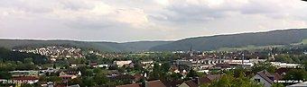lohr-webcam-27-05-2016-17:20