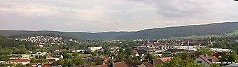 lohr-webcam-27-05-2016-17:30