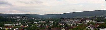 lohr-webcam-27-05-2016-18:10