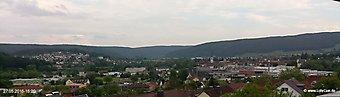 lohr-webcam-27-05-2016-18:20