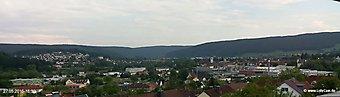 lohr-webcam-27-05-2016-18:30