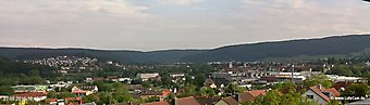 lohr-webcam-27-05-2016-18:40